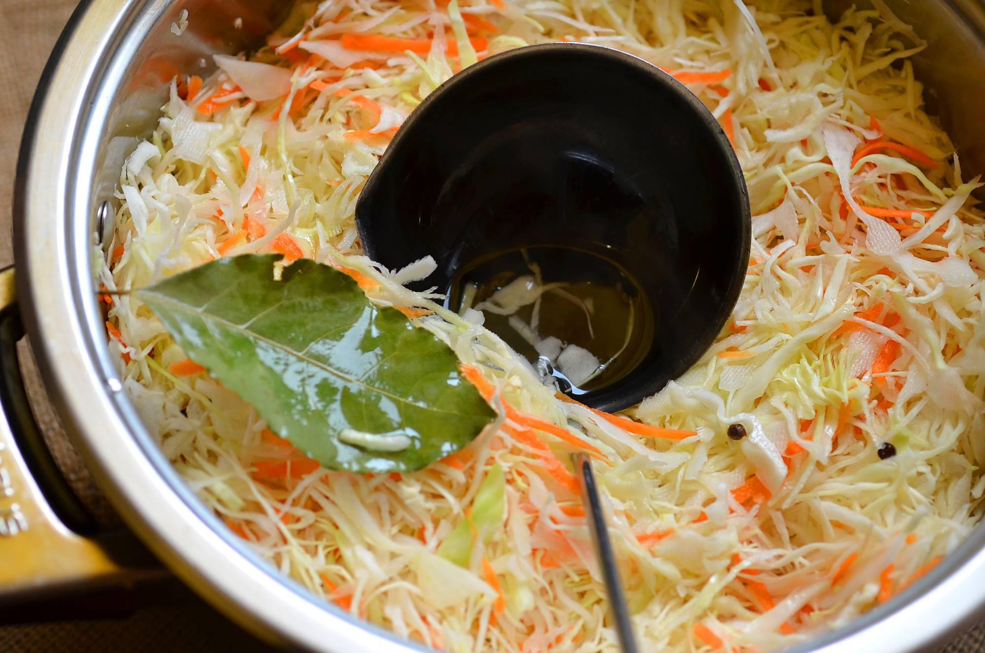 Капуста белокочанная – польза и вред. капустный сок и капустный квас