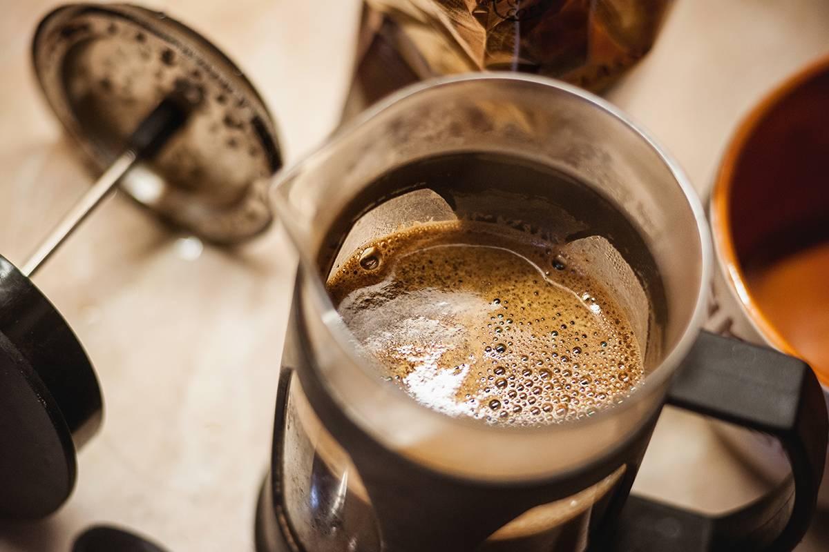 Масала - чай со специями: рецепты приготовления