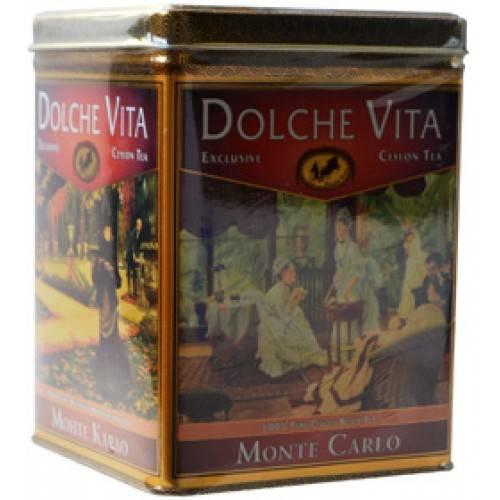 Dolce vita | модельная школа - москва