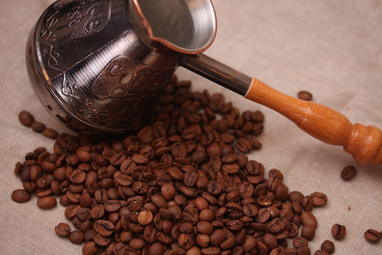 Самый дорогой кофе: лучшие марки и их описание