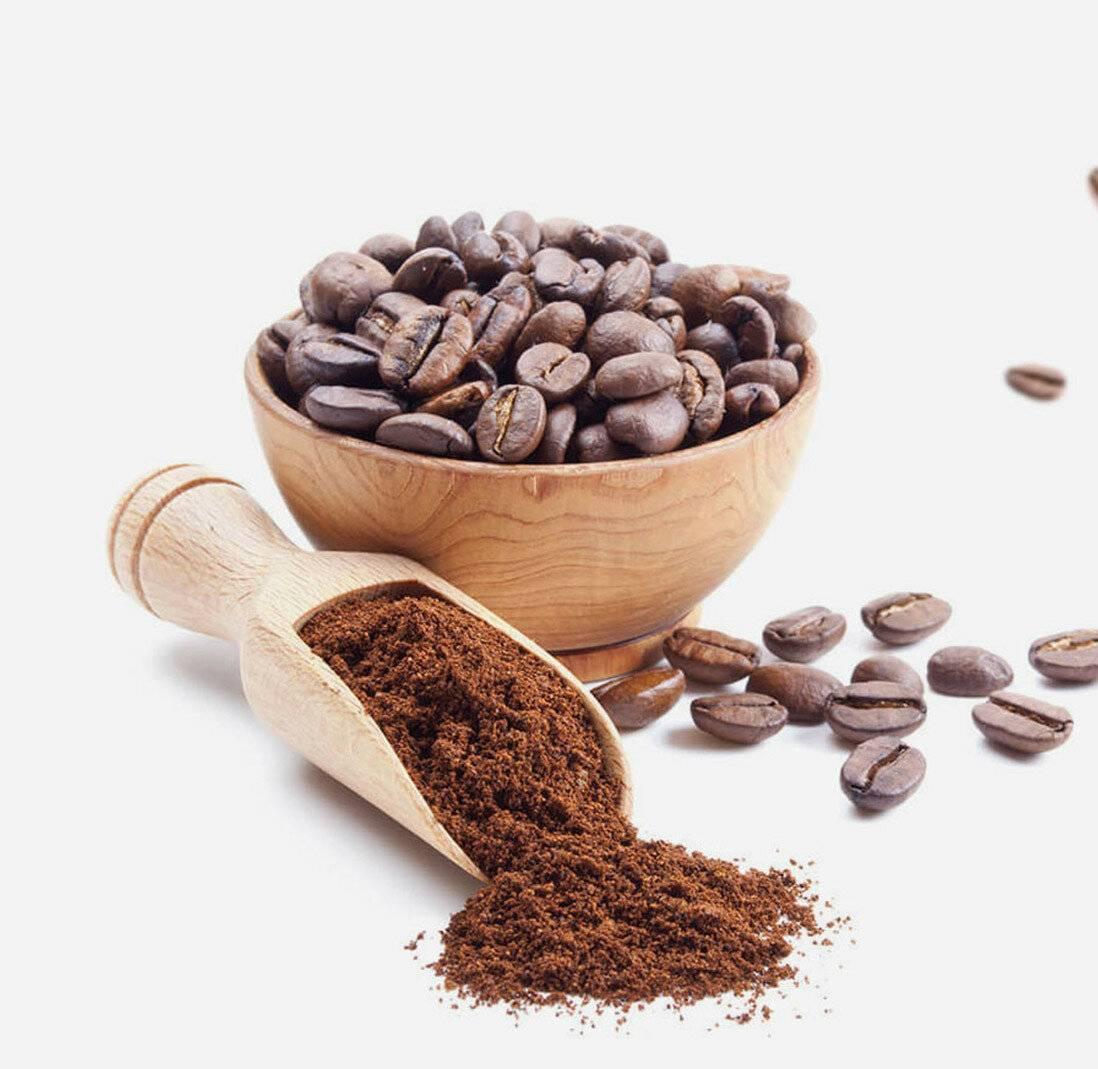 Влияние кофе на суставы и кости: польза, вред