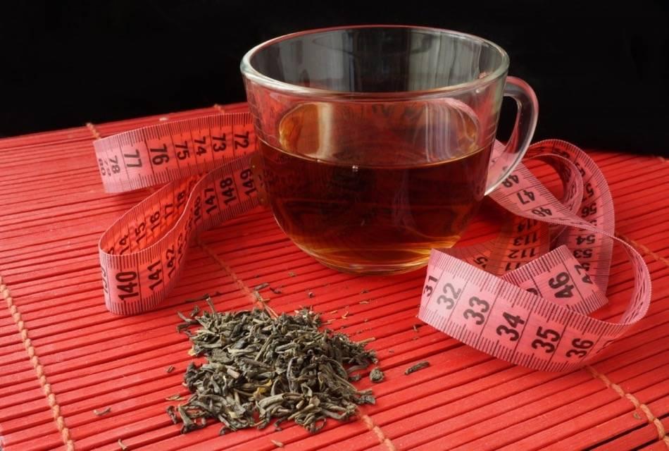 Что такое зеленый чай и чем он полезен?