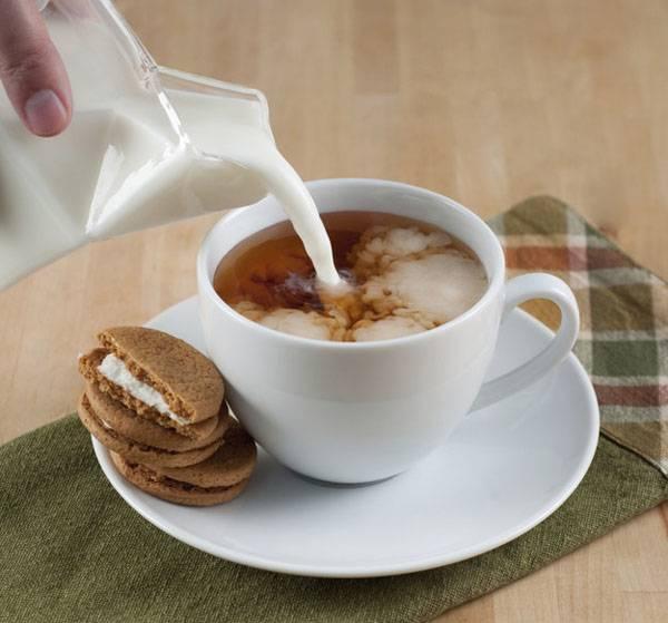Кофе при диете: как пить и не поправляться
