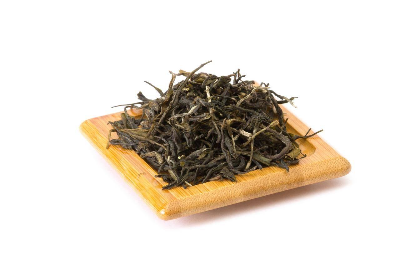 Чай фэн хуан дань цун: эффект, полезные свойства