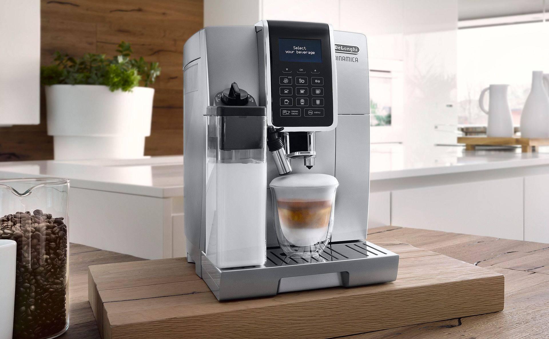 Кофемашина для дома: как выбрать, рейтинг 2018 лучших моделей, характеристики, преимущества и недостатки, цены, отзывы