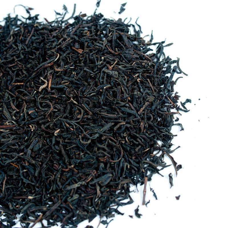 Индийский чай — достойное дополнение вашей чайной коллекции