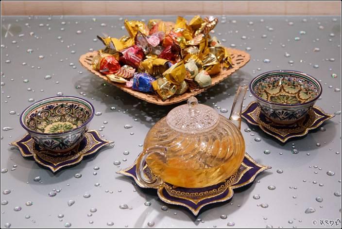 Татарская кухня: традиции, блюда и напитки | food and health