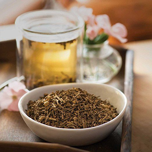 Целебный напиток чай с валерианой. польза и вред настойки валерианы: рецепты
