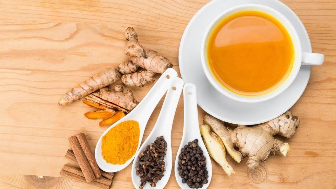 Чай с корицей: чем полезен, как правильно готовить