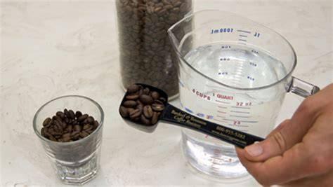 Сколько ложек кофе класть в турку 300, 350, 400, 500, 600 мл, на 1 или 2 человека