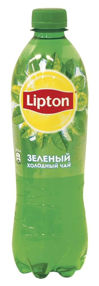 Холодный зеленый чай в бутылках польза и вред