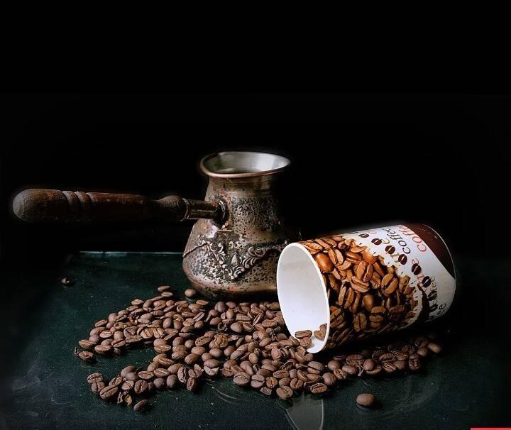 Где выращивают кофе ⋆ kofeinfo - информационный сайт о кофе