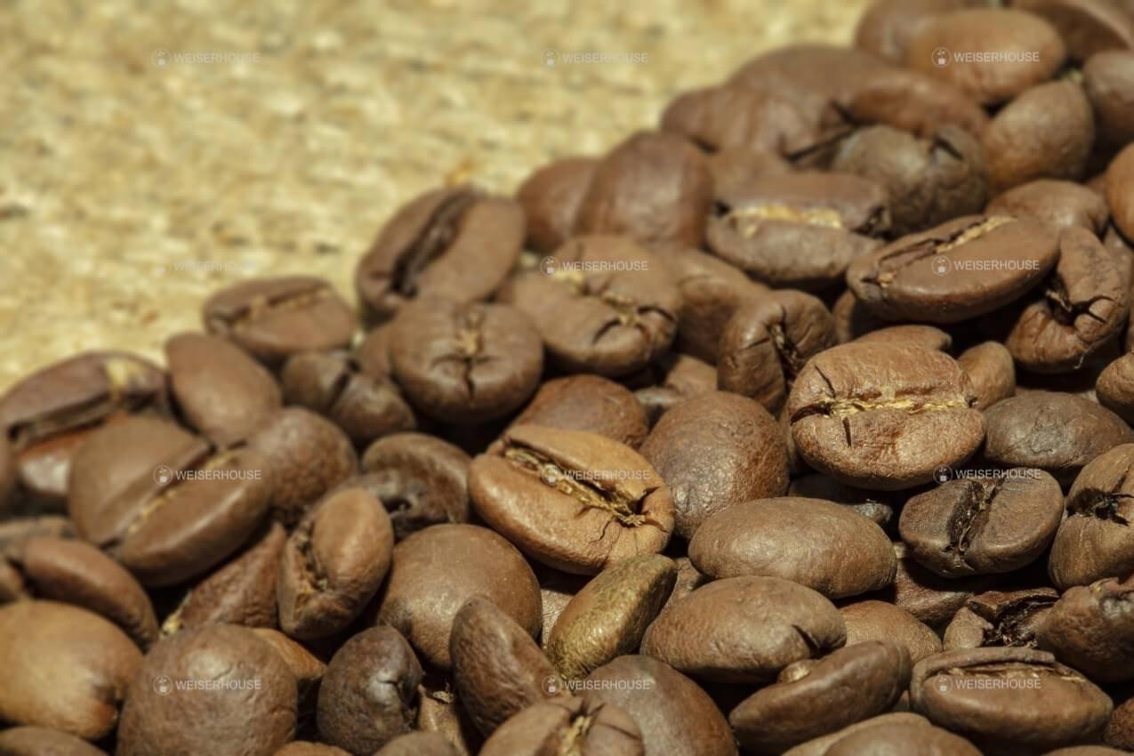 Кофе в зернах cuattro brazil santos (бразилия сантос) купить в санкт-петербурге
