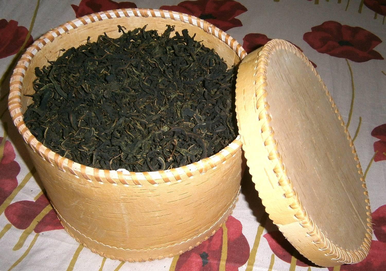 Как сушить иван-чай в домашних условиях с ферментацией способы
