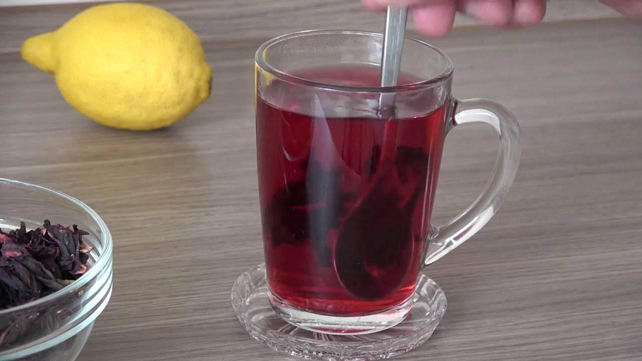 Турецкий чай как феномен или какой чай привезти из турции