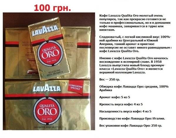 Как кофемашина регулирует крепость кофе