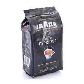 Кофе для кофемашины в зернах: рейтинг лучших фирм