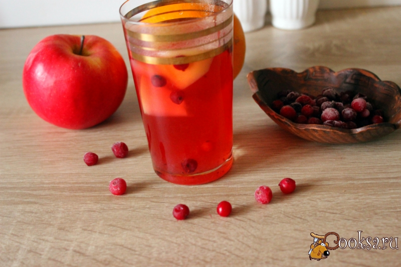 Кисель: полезные свойства для организма | food and health