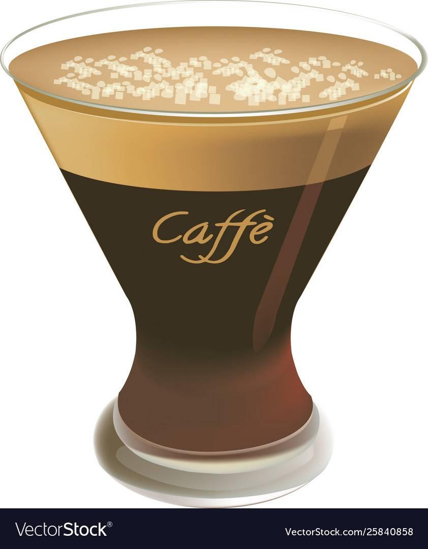 Холодный кофе: секреты сохранности аромата и лучшие рецепты
