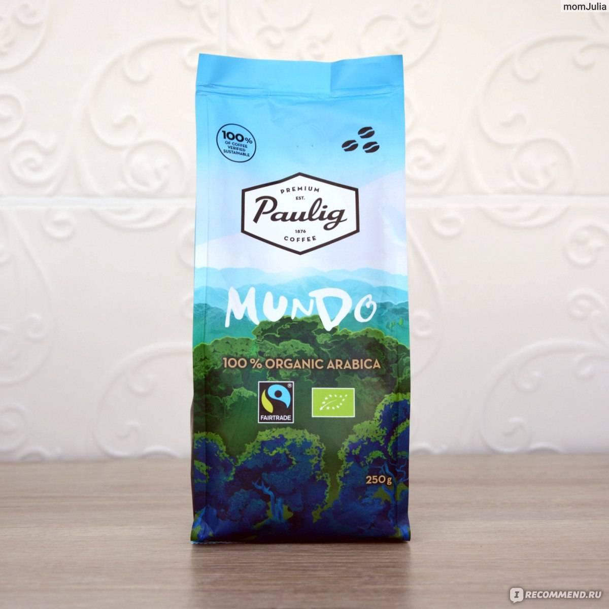 Мексика как производитель кофе - сорта мексиканского кофе