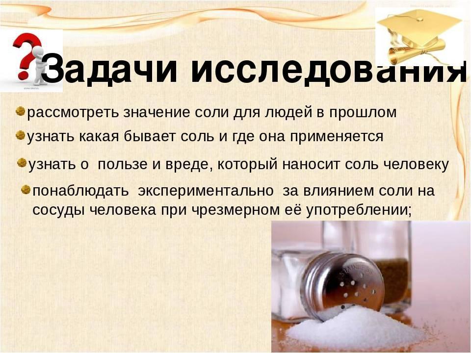 Рецепты кофе – самые любимые способы приготовления