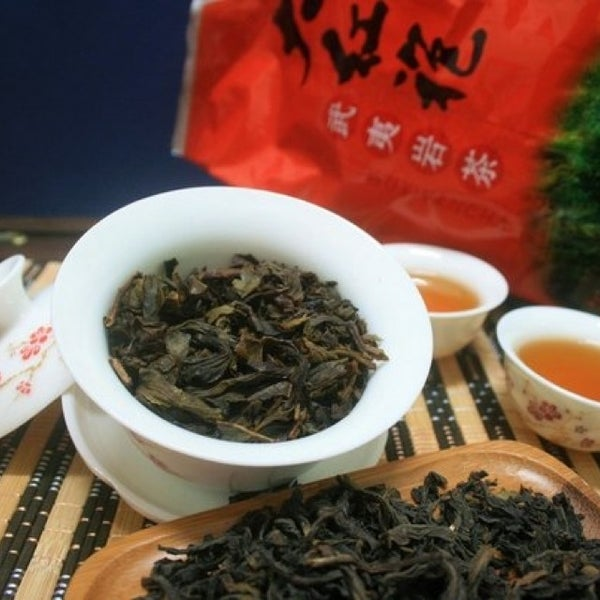 Китайский чай (элитный): его виды, сорта лучшего чая