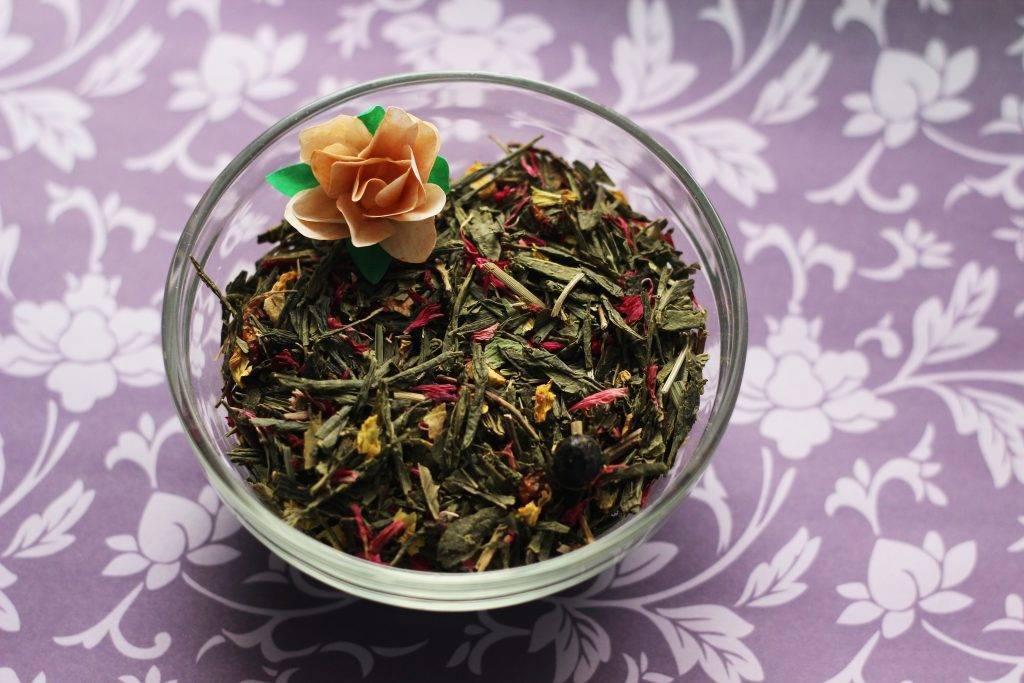 Иван-чай — лечебные свойства, противопоказания, как заваривать | здоровье и красота