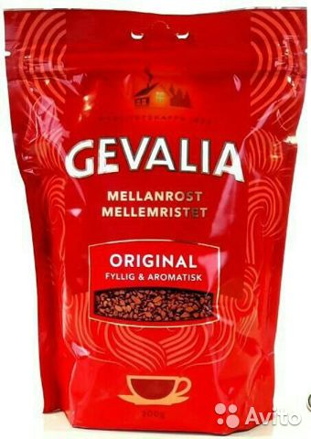 Финский кофе: бренды и какой лучше выбрать