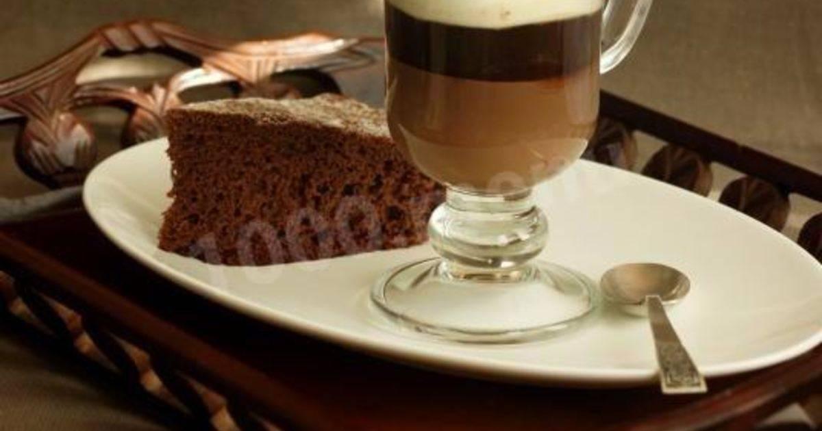 Сливочный кофе – почему ради него стоит забыть о фигуре