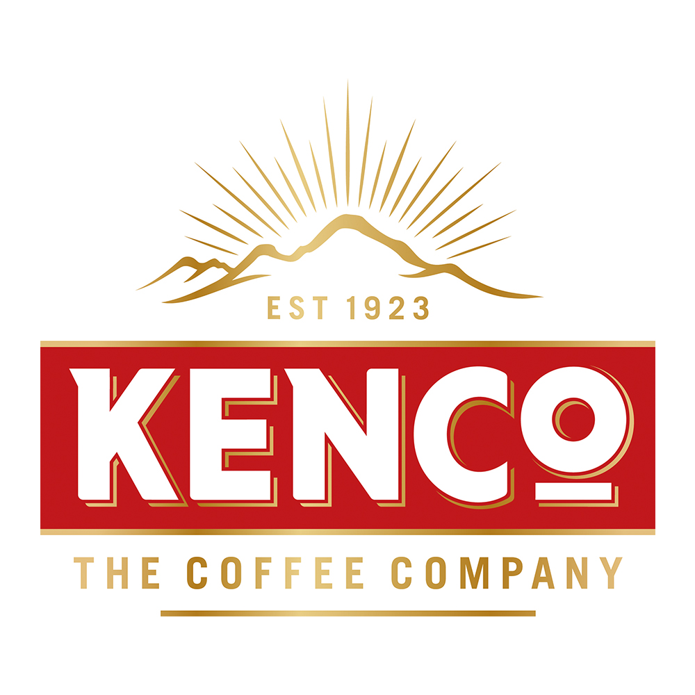 Кenco (Кенко)