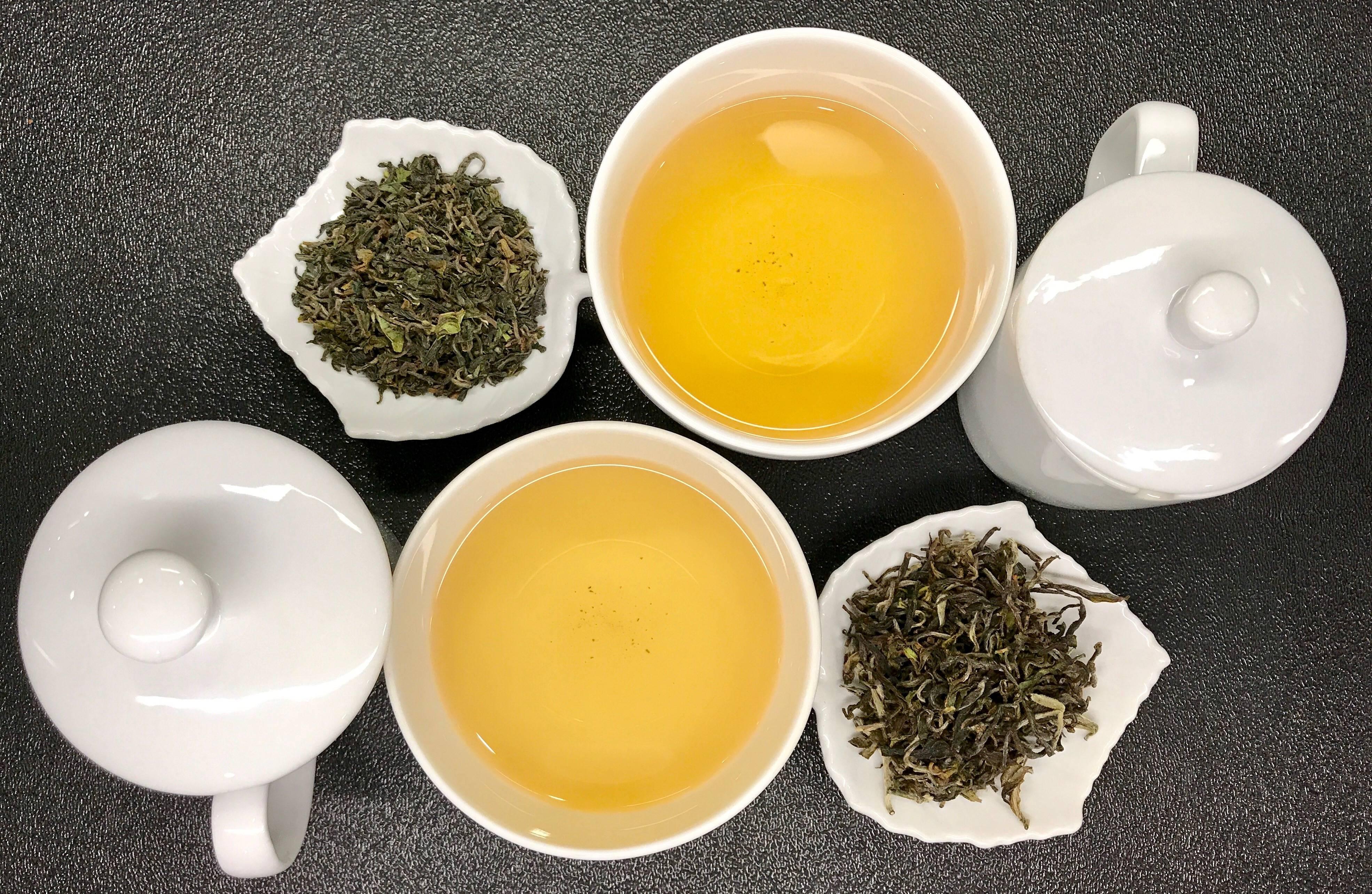 Описание чая дарджилинг: полезные свойства, сорта, как заваривать