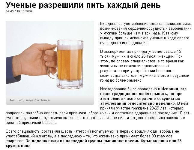 Кофе после еды