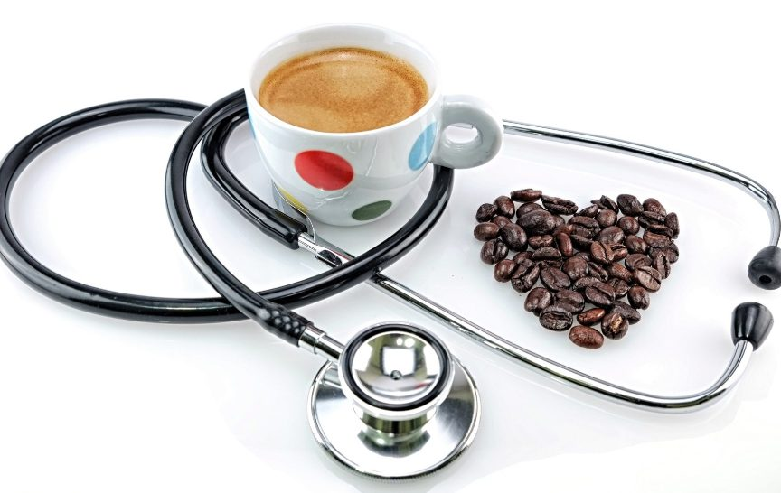 Как кофе может вилять на кофе?   сердечник может ли кофе негативно влиять на сердце?   сердечник