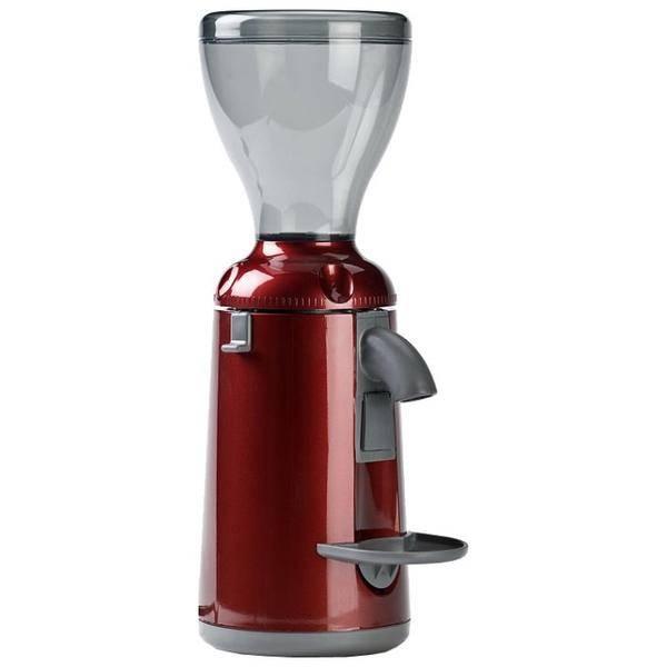 Профессиональные кофемолки