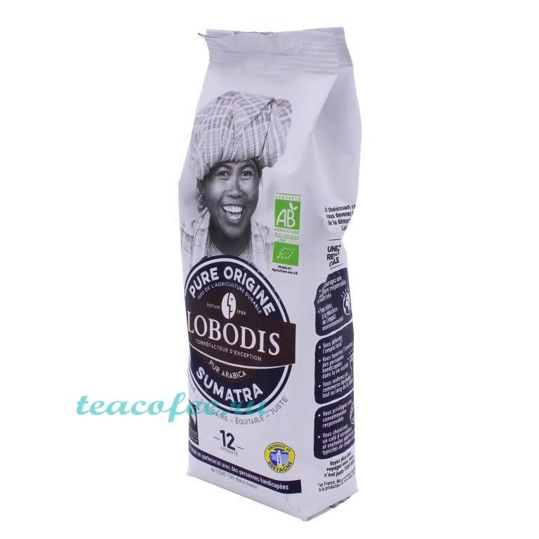 Кофе в зернах lobodis guatemala 1 кг. натуральный жареный — цена, купить в ростове-на-дону