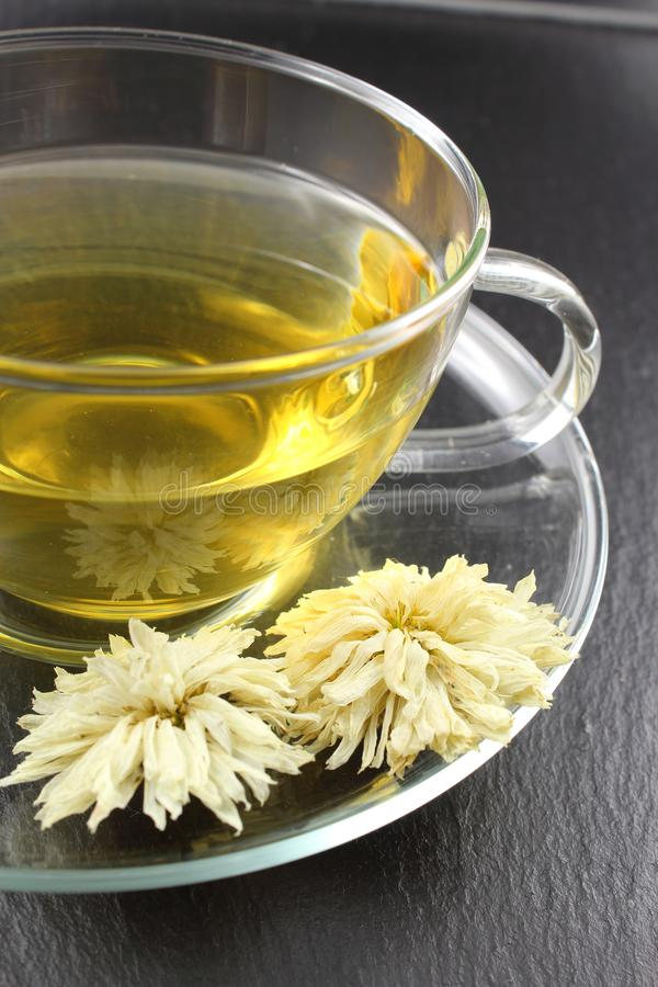 Цветы хризантемы: польза, вред, рецепты блюд и напитков
