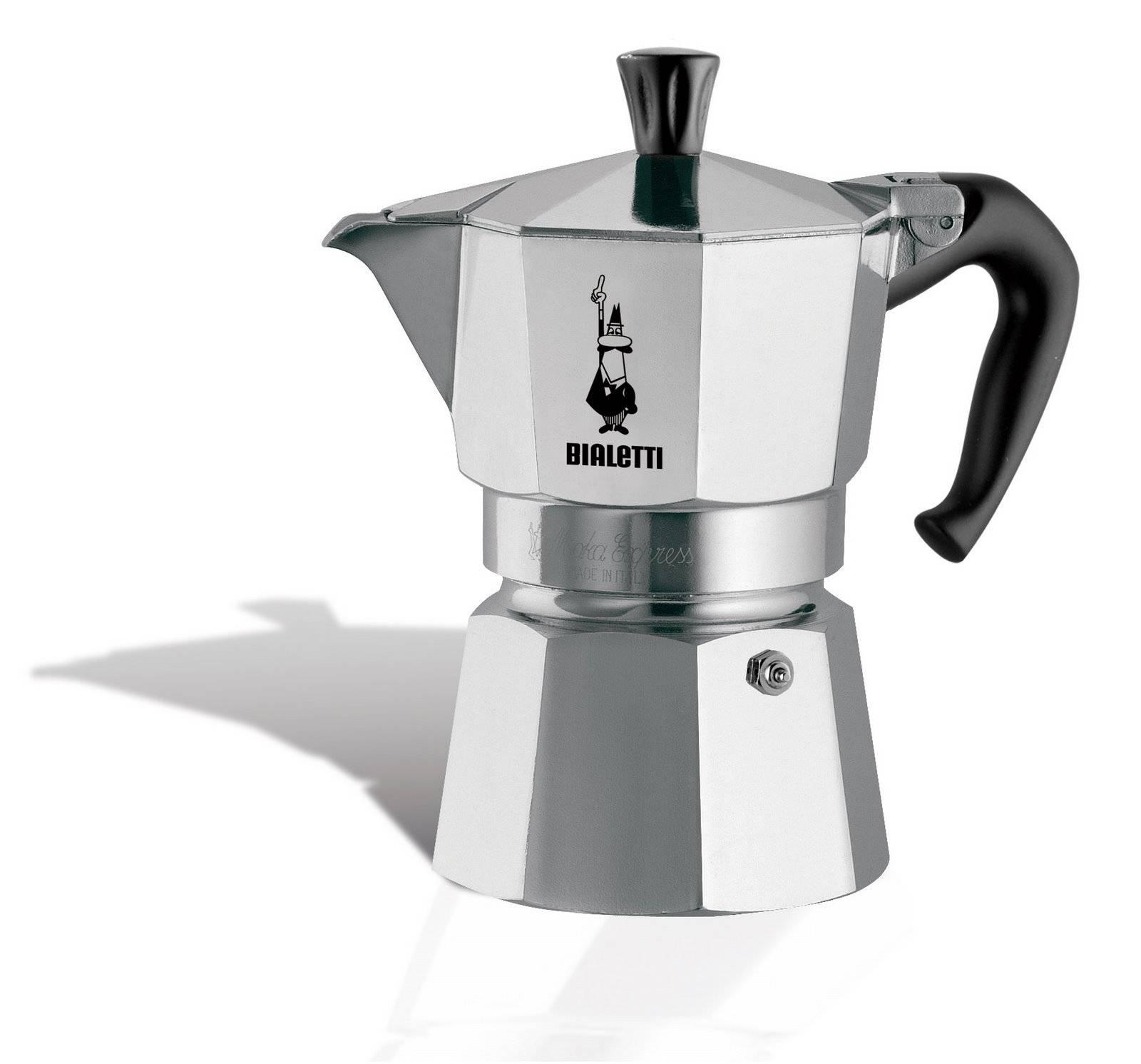 Гейзерная кофеварка (48 фото): что это такое и как пользоваться моделями этого типа, отзывы