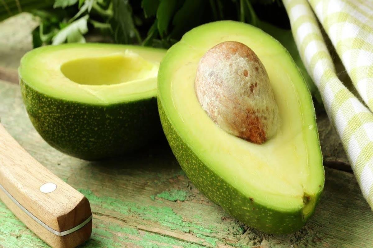 Авокадо: полезные свойства, противопоказания, польза и вред