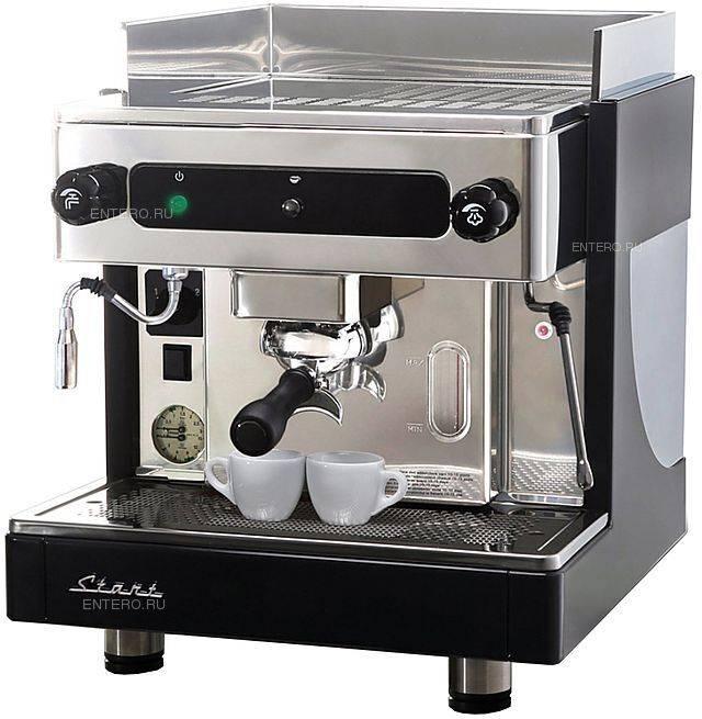 Как получить кофемашину бесплатно и кому это может быть выгодно | другой город - интернет-журнал о самаре и самарской области