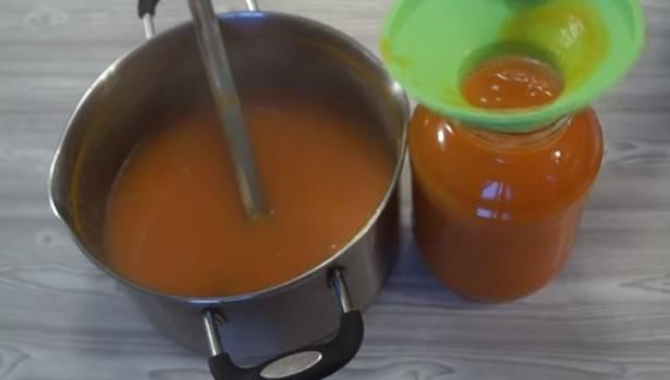 Как приготовить свежевыжатый сок из тыквы: лучшие рецепты с добавлением овощей и фруктов, применение для лечения