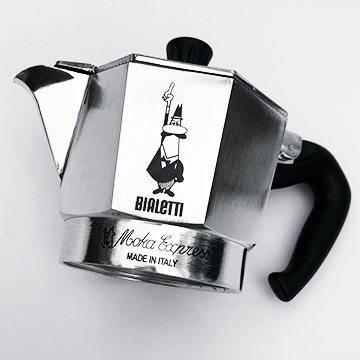 Гейзерная кофеварка: рейтинг топ-10 лучших, как выбрать, как пользоваться, отзывы