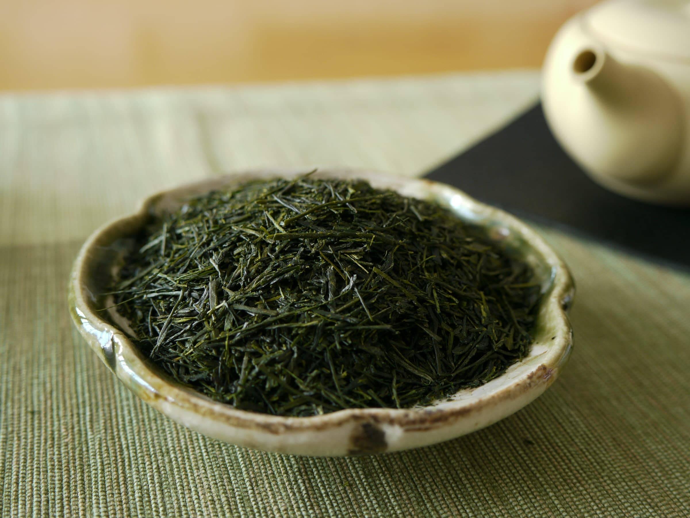 Чай матча: польза и вред японского зеленого чая маття, как заваривать