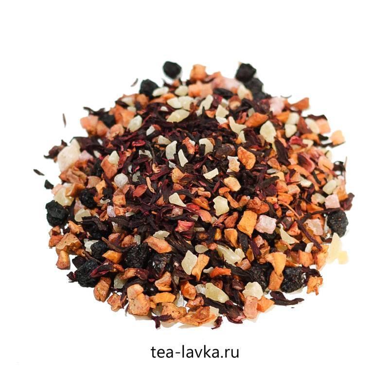 Фруктовый чай: основные характеристики, польза и вред, рецепты приготовления