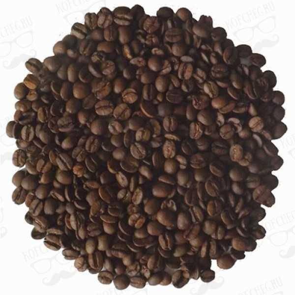 Как приготовить кофе по-бразильски