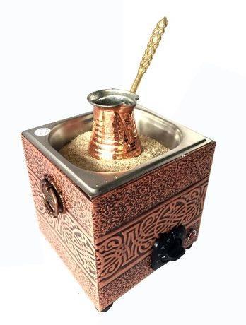 Особенности заваривания кофе в турке лучшие рецепты для дома
