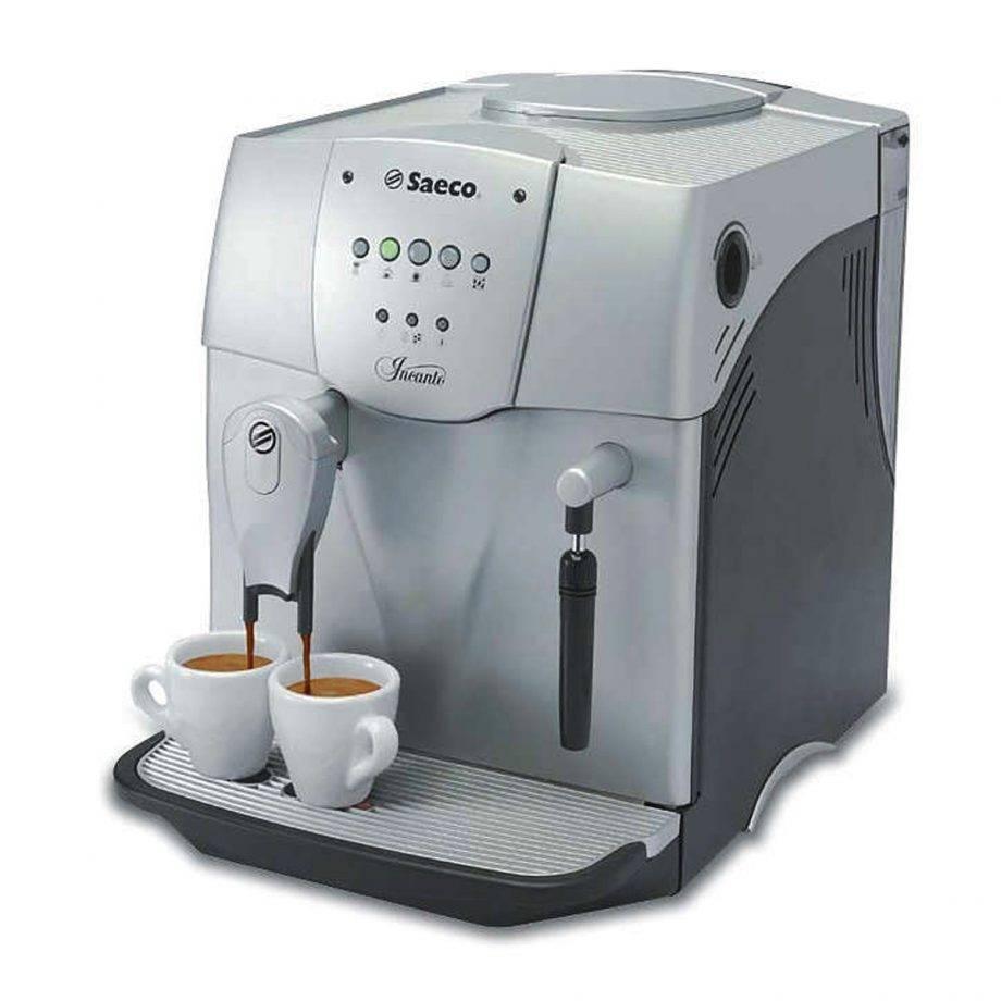 Сравнение jura и saeco: какой бренд эспрессо-машин лучше?