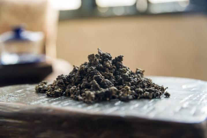 Молочный пуэр: полезные свойства чая, как правильно заваривать