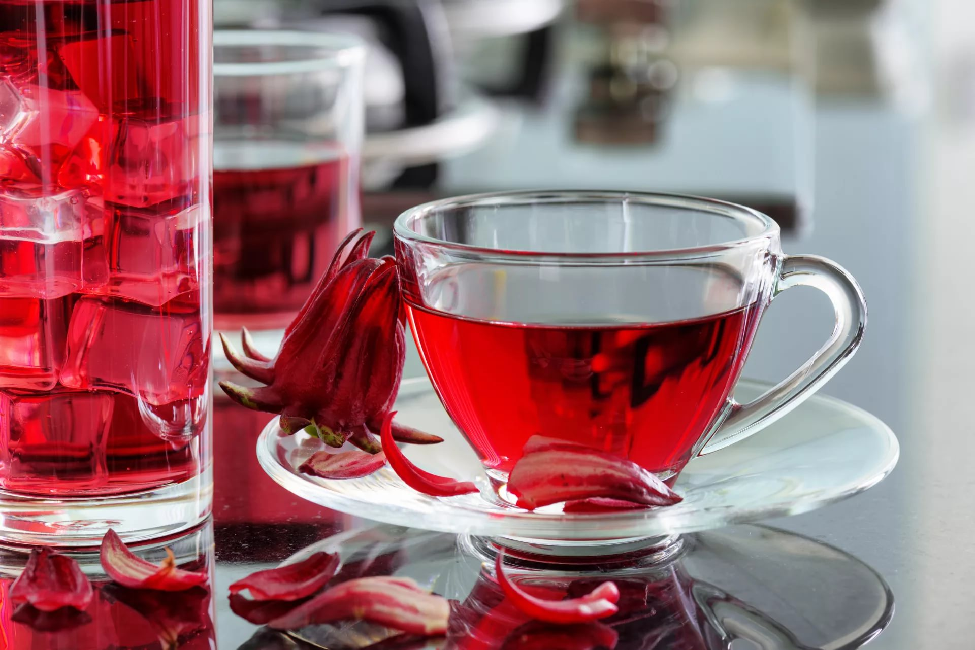 Турецкий растворимый чай: виды, из чего состоит, как заваривать порошковый напиток