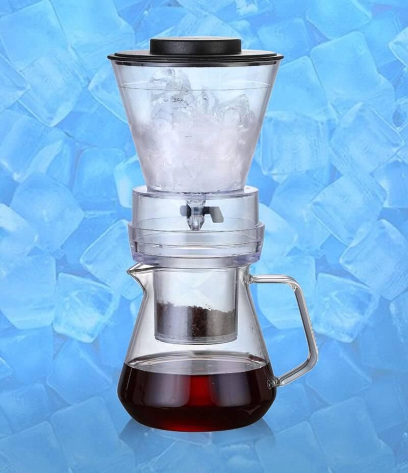 Кофеварка мокка – принцип работы, преимущества перед похожими моделями. как пользоваться гейзерной кофеваркой
