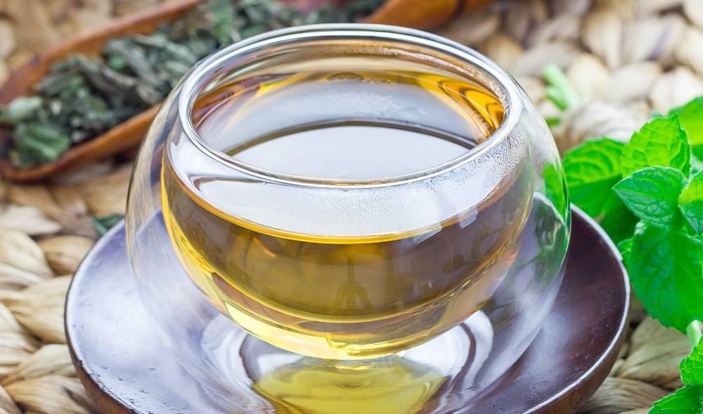 Чай летящая ласточка (для похудения). состав. применение